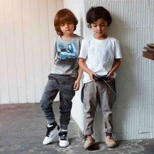 Bērniem