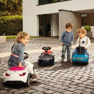 Bērnu automobiļi