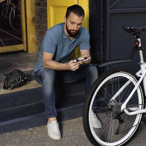 velosipedu aprikojums