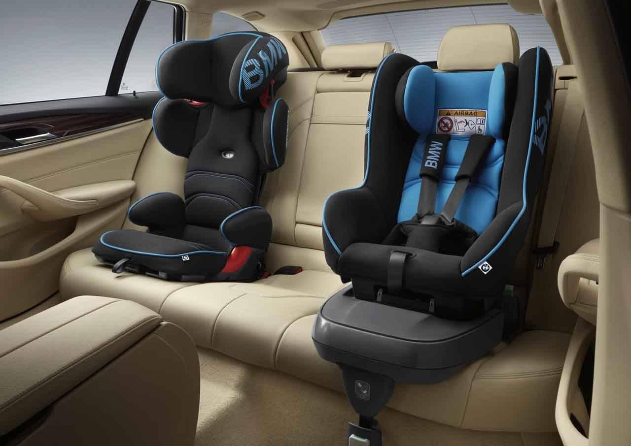 b rnu autos deklis bmw junior seat 1 9 18 kg wess select. Black Bedroom Furniture Sets. Home Design Ideas