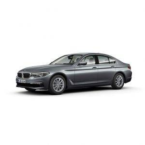 BMW 5-sērijas Sedan (F10) un Touring (F11) (no 2013.g.)