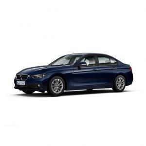 BMW 5-sērijas Sedan (G30) un Touring (G31)