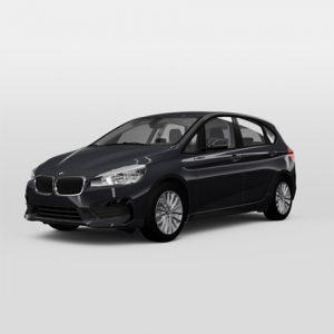 BMW 2-sērijas Active Tourer (F46)